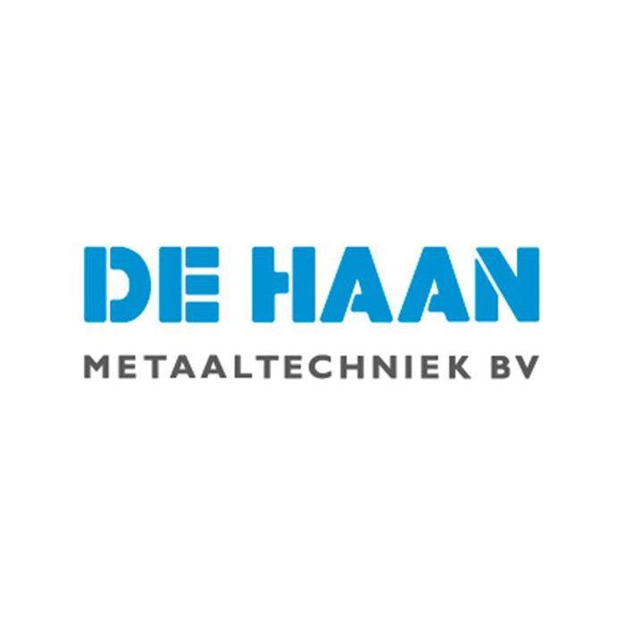 De Haan Metaaltechniek BV