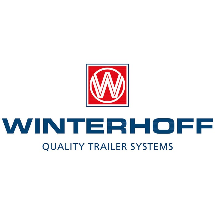 Winterhoff Quality Trailer Systems